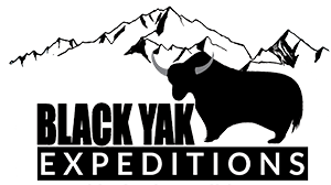 Black Yak Expeditions